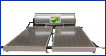 home-productos-calentadores-solares