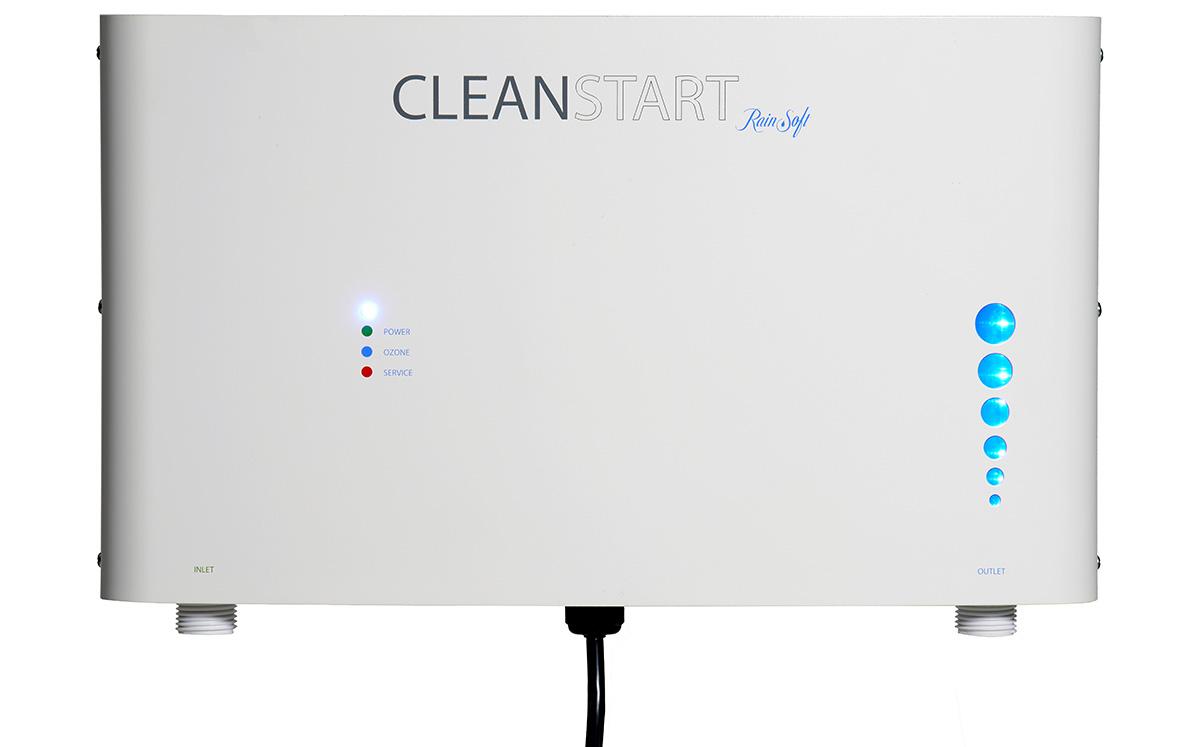 cleanstart-02