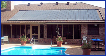 Universal solar calentadores solares en puerto rico - Calentadores solares para piscinas ...
